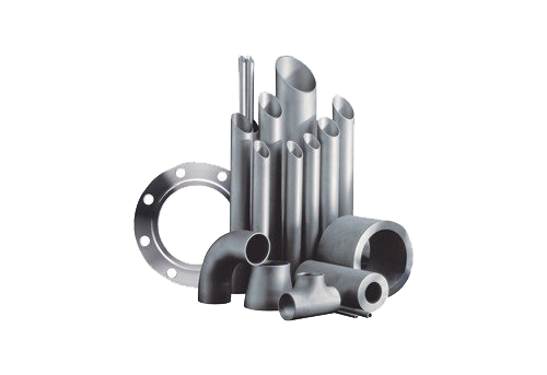 TUBE, PIPE, FITTINGS AND FLANGES Sandvik محصولات